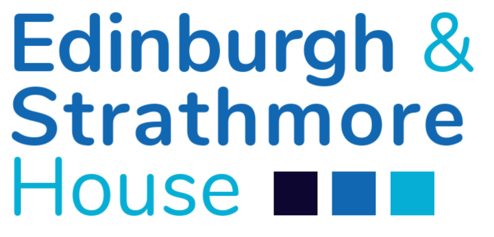Edinburgh&StrathmoreHouse